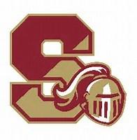 Scranton High Logo.jpg