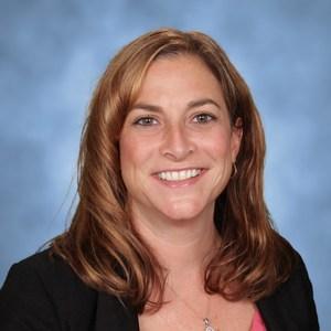 Kathleen Drinkard's Profile Photo
