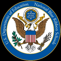 National_Blue_Ribbon_Schools_seal_svg.jpg