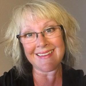 Michelle Sylvester's Profile Photo