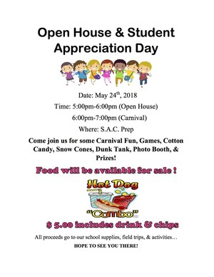 Open House & Student Appreciation Day Flyer.jpg