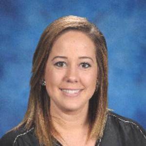 Ashley Wiens's Profile Photo