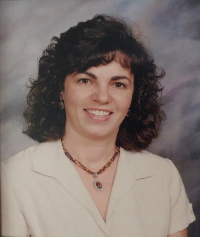 Giovanna Sergi Scholarship Brunch: Sunday, May 6th Thumbnail Image