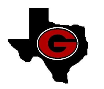 Groveton ISD Announcement Thumbnail Image