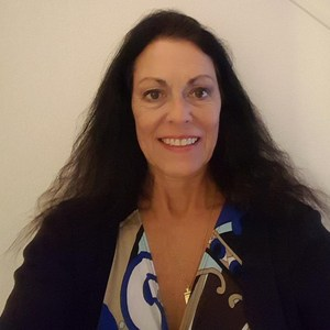 Tammy Isidori's Profile Photo