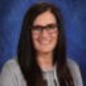 Angela Bamford's Profile Photo