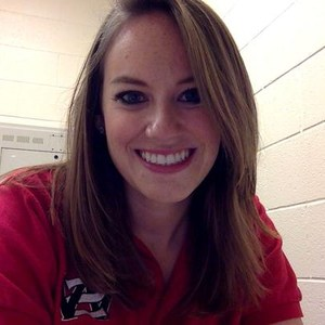 Lindsay Abbott's Profile Photo