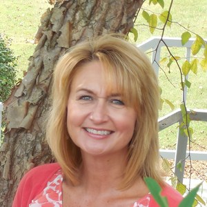 Cindy Smart's Profile Photo