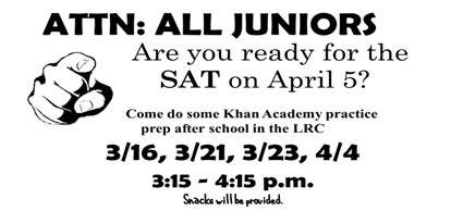 Attentions Juniors Thumbnail Image
