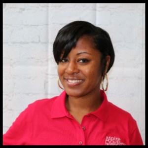 Heather Triplett's Profile Photo