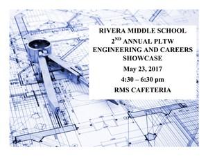 Rivera showcase flyer2017-2.jpg