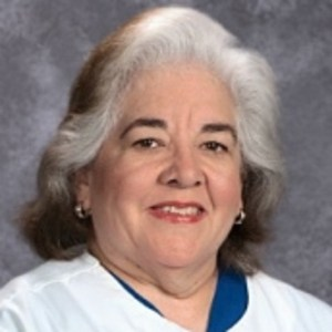 Donna Rivers, RN's Profile Photo