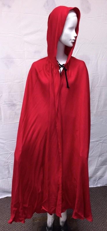 Gaston Cloak