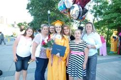 Graduation-2014-1_6.jpg