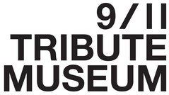240px-911-Tribute-Museum-Logo-HighRes-1250x700.png