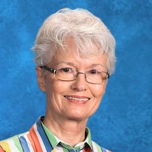 Janet Godfrey's Profile Photo