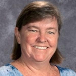 Helene Smith's Profile Photo