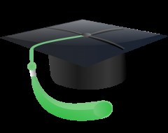 graduation-hat5-240x190.png
