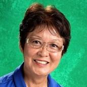 Shirley Ihori's Profile Photo