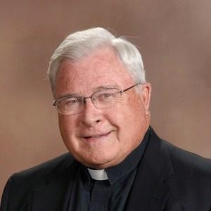 Fr. Jack Donahue's Profile Photo