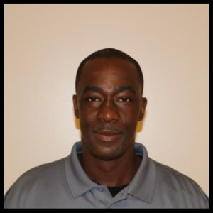 Lamonte Johnson's Profile Photo