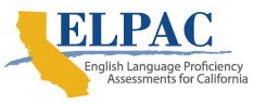 The English Language Proficiency Assessments for California (ELPAC) Field Tests Featured Photo