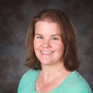 Lori Wright's Profile Photo