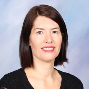 Carol Baker's Profile Photo