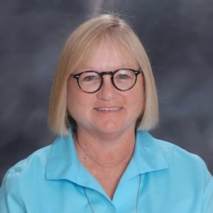 Judy Russell's Profile Photo