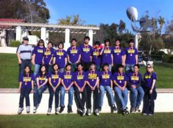 DBHS Science Olympiad.JPG