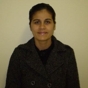 Laura Nascimento's Profile Photo