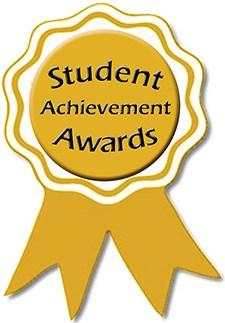 Student-achievement-awards-icon-225x325-150_1.jpg