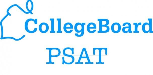 PSAT Sign up Info Thumbnail Image