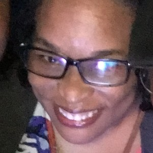 Cheryl Gipson's Profile Photo