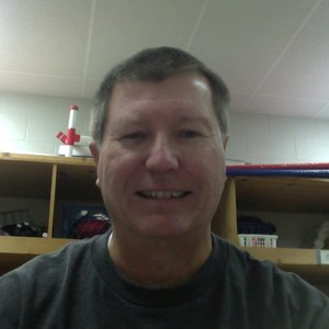 Robert  Bullough`s profile picture