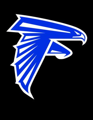 Falcon Logo Master.png