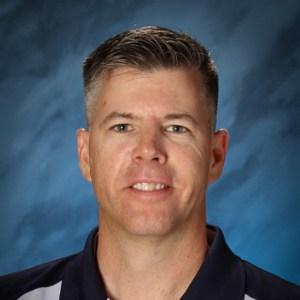 Kevin O'Toole's Profile Photo