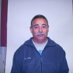 James Moreno's Profile Photo