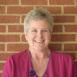 Renee Nobles's Profile Photo