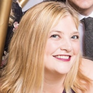Lora DeWalt's Profile Photo