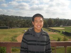 Justin Lam 11th.jpg
