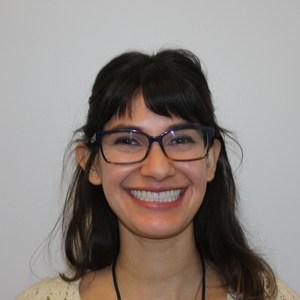 Kristie Pena's Profile Photo