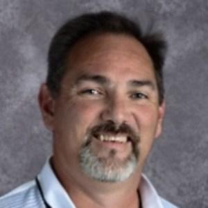 Robert Marriott's Profile Photo