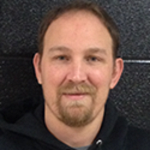Coach John  Mance`s profile picture