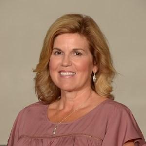 Elizabeth Bryant's Profile Photo