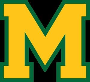 MHS Logo - Letter