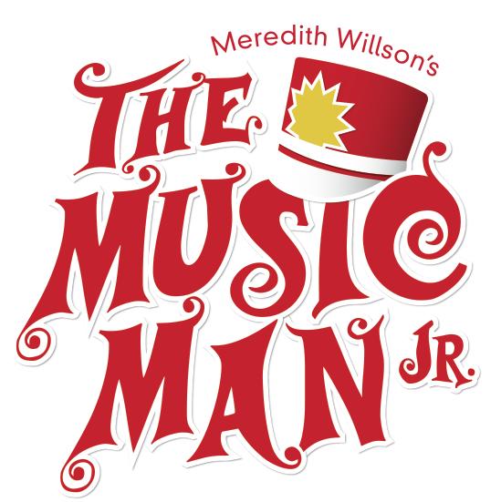 Juniata Elementary Drama Club presents The Music Man Thumbnail Image