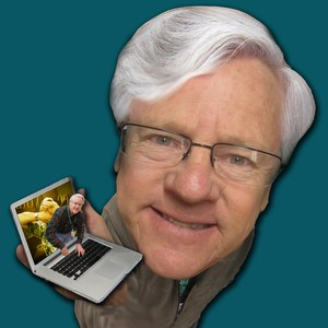 Terry Postlewaite's Profile Photo