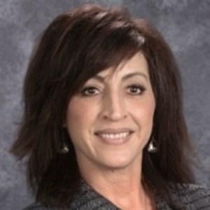 CeAnne Cardinale's Profile Photo
