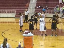 Lady Jags BB vs East Central _2.JPG